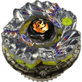 1pcs Thief Phoenix / Phoenic E230GCF Zero-G Shogun Steel Beyblade BBG-09 - USA SELLER