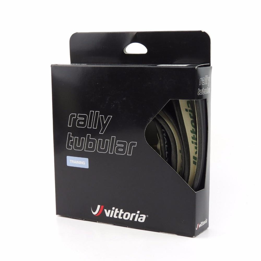 Rally Tubular 23-28 700 x 23C/25C Road Bike Training Tire Tyre rubber tubular tire bicycle tubular tire fit 700C tubular rim folio stand pu leather cover case for asus zenpad c 7 0 z170 z170c z170cg z170mg 7 tablet 2 pcs screen protector