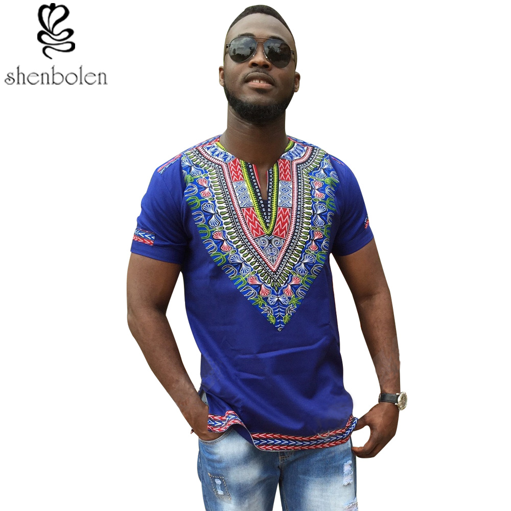 1. African Attire for Men Brand was formed to provide ease of access to Unique, Genuine and Original African Clothing for Men at AMAZING prices to our customers worldwide. 2.