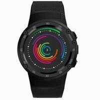 Zeblaze Thor 4 4G Smartwatch LTE GPS WiFi Android Super Smart Watch Men 1GB 16GB 5MP Camera Fitness Tracker for Sports Activity