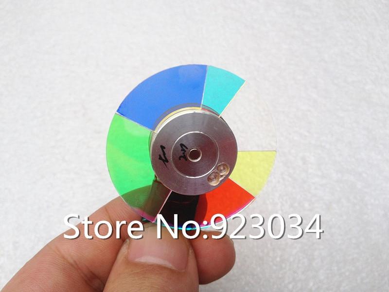 ФОТО Wholesale BEN.Q  MP524 color wheel  Free shipping