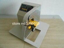 Harness Taping Machine AT-101,Wire Winding Machine