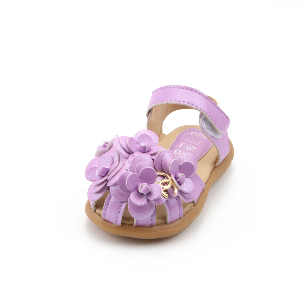 Childrens-shoes-2017-spring-summer-new-KIDSs-sandals-girls-flowers-baby-soft-bottom-flower-shoes-size21-30-1