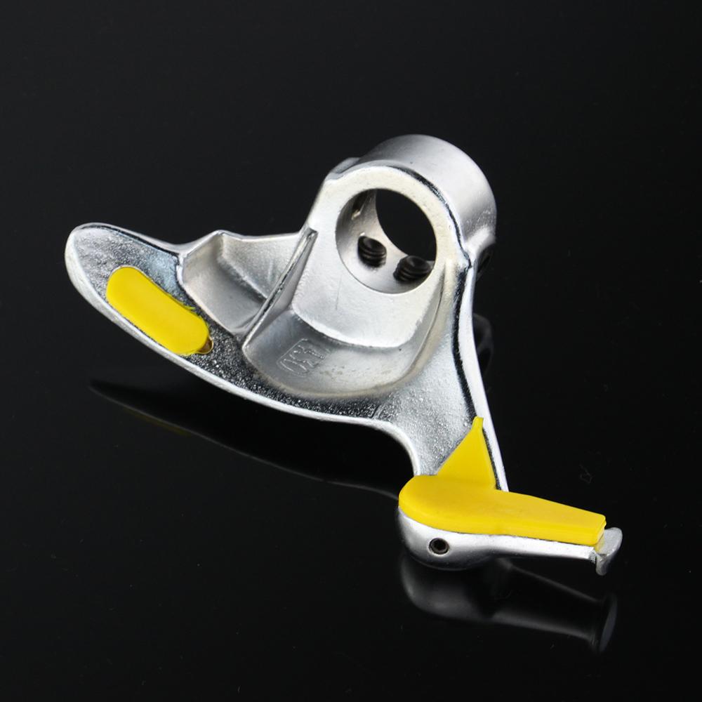 Prix pour Veconor montage/démonter chef pour changeur de pneu de voiture, outil tête, installation trou dia. 30mm