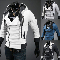 Free Shipping Hot Sale 2014 New Styles Men S Autumn And Winter Cardigan Korean Men S