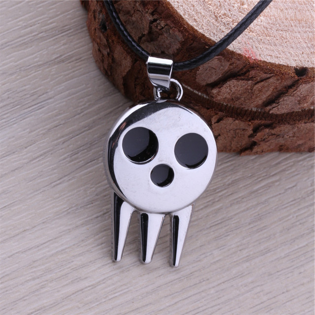 necklace family products valentina giulia jewelry kid image pendant