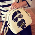 Mara's Dream Backpacks Fashion Style Hot Sale Preppy Style Character Pattern Backpacks Summer Style New Arrival Backpacks