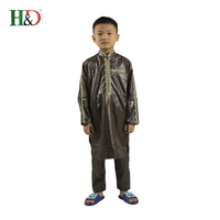 2017 Summer African Boys Clothing Style Children S Clothing Embroidery Fabrics Bazin Dashiki Style In Africa