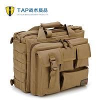 Men S Travel Bags Shoulder Bags Molle Outdoor Sport Rucksack Laptop Camera Mochila Military Tactical Messenger