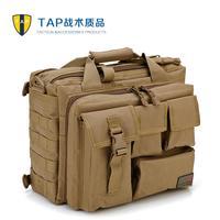 Męska Army Military Tactical Molle Odkryty Sport Kamery Laptopa Torby Na Ramię Torby Messenger Mężczyzn Torebki Bolso Del Mensajero