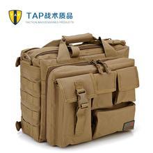 Männer Armee Taschen Umhängetaschen Molle Outdoor Sport Laptop Kamera Military Tactical Messenger Männer Handtaschen Bolso Del Mensajero
