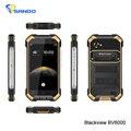 "Original Blackview BV6000 MTK6755 4.7""HD Octa Core 4G LTE Waterproof  Android 6.0 Smart Phone 3GB RAM 32GB ROM 13.0MP GPS"
