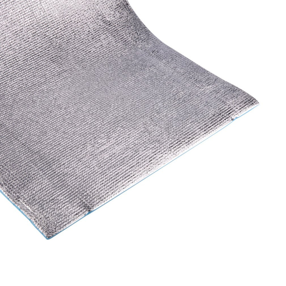 6 Mm Yoga Mat With Heat Insulation