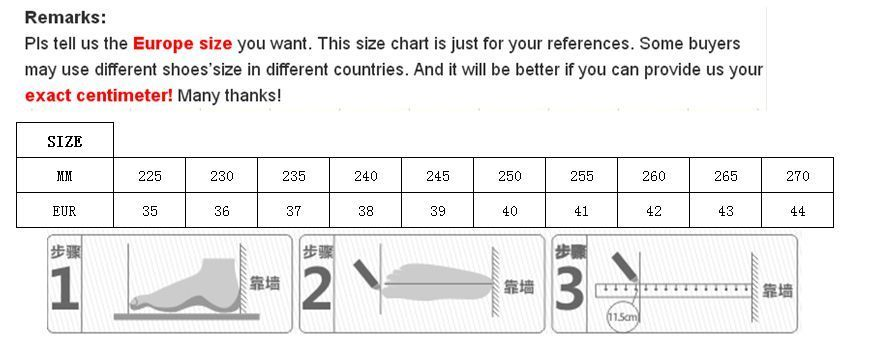 Unisex Anime Naruto Canvas Shoes Cool Printed High top Breathable boots for  Halloween party Japan anime canvas boots A50925 #217335