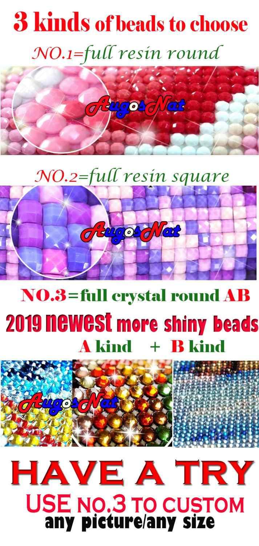 5d diy taladro completo diamante pintura ratón gato daimond bordado animales diamant mosaico pegatinas rata perlas foto trabajo a mano