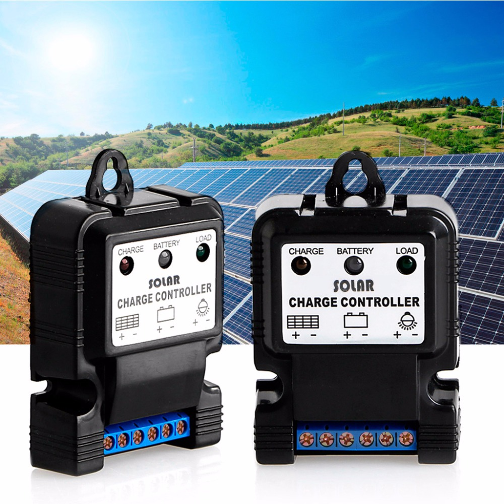 Detail Feedback Questions About Solar Panel Regulator Battery Charge Pwm 20a Controller Street Light 12v 24v Autoswitch 6v Auto Switch 10a H028 On Alibaba Group