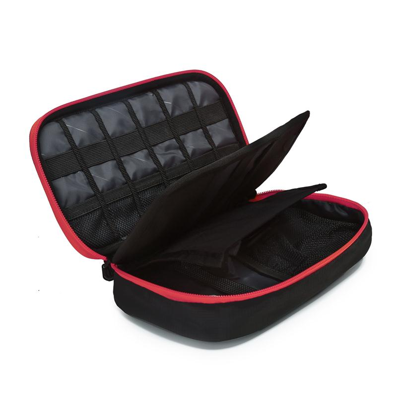tourit novos sacolas de viagem Size : 23*13*4 CM