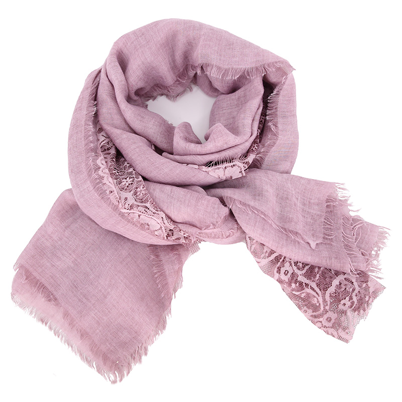 Soft Polyester Silk Hair Scarfs For Women Fashion Print Cute Happy Christmas Clown Feet Scarf Hair Band Totes Scarves Down Scarf Multiple Ways Of Wearing Daily Decor