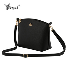 casual small imperial crown candy color handbags new fashion clutches ladies party purse font b women