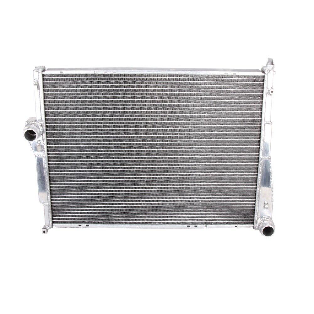 BMW E46 Line 40mm Fuel Filler Hose M3 323 325 328 330 Exceeds OEM Made in USA