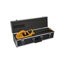Труба видео эндоскоп бороскоп трубопровод локатор 512 Гц FM приемник сигнала для дренажной канализации инспекционной камеры