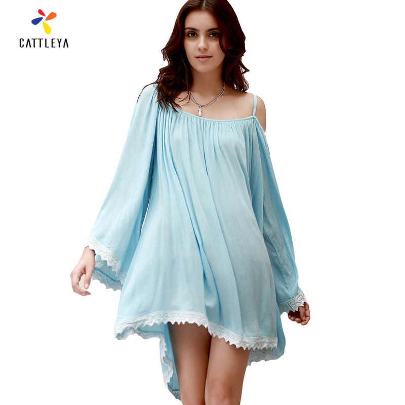 Compare Prices on Light Blue Lace Dress- Online Shopping/Buy Low ...