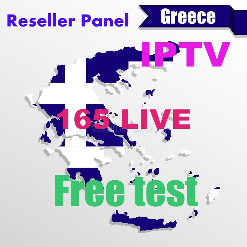 UK Greece Italy German France Greek 300 vod iptv m3u subscription Adult xxx IPTV live USA