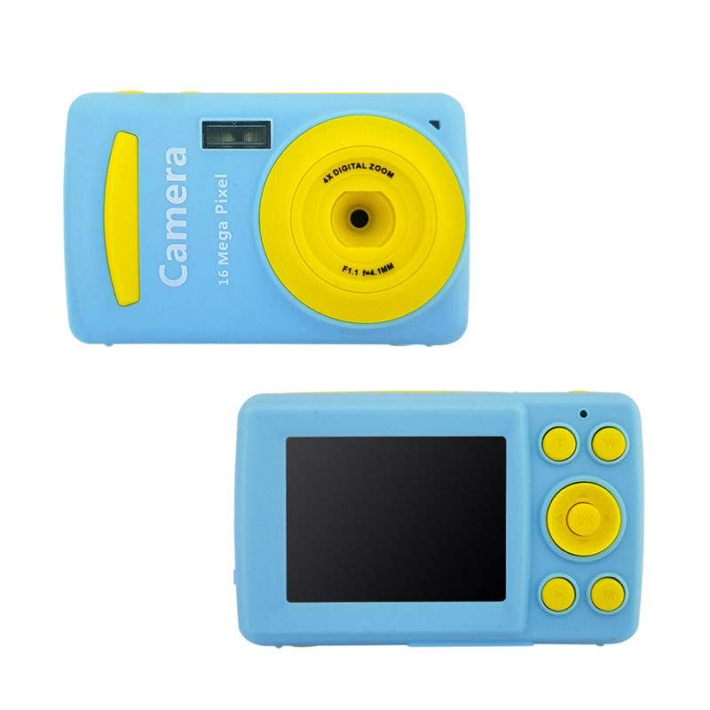 2-4-Inch-Mini-Digital-Camera-16MP-Video-Camcorder-Multi-colored-Children-Camera-720P-HD-Mini (5)