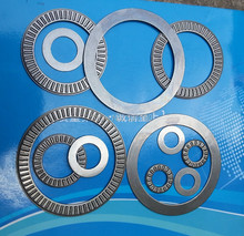 sell thrust needle roller bearing NTA1220 TC1220 TRA1220 inch system Size is 19.05*31.75* ( 1.984+2*0.8 ) mm