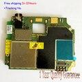 Besy qualidade teste ok motherboard placa de taxa de cartão para lenovo s650 frete grátis com número de rastreamento