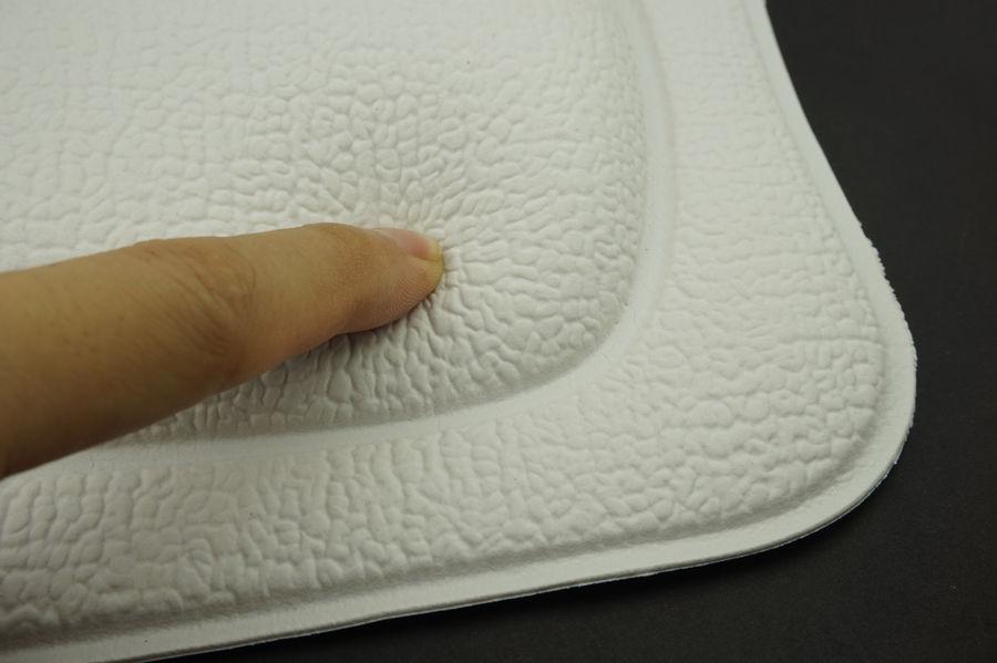 Kussen Voor Bad : Sealskin spa bad hoofdkussen cm
