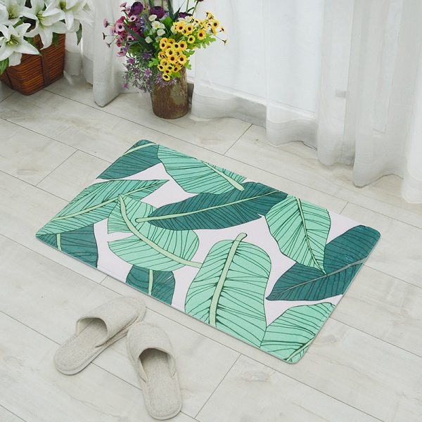 Area Rugs With Words Techieblogie Info