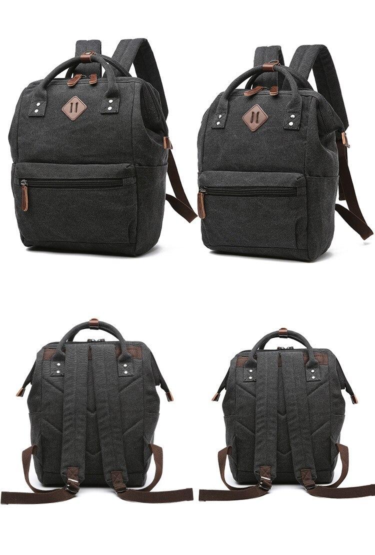 25backpacks for teenage girls