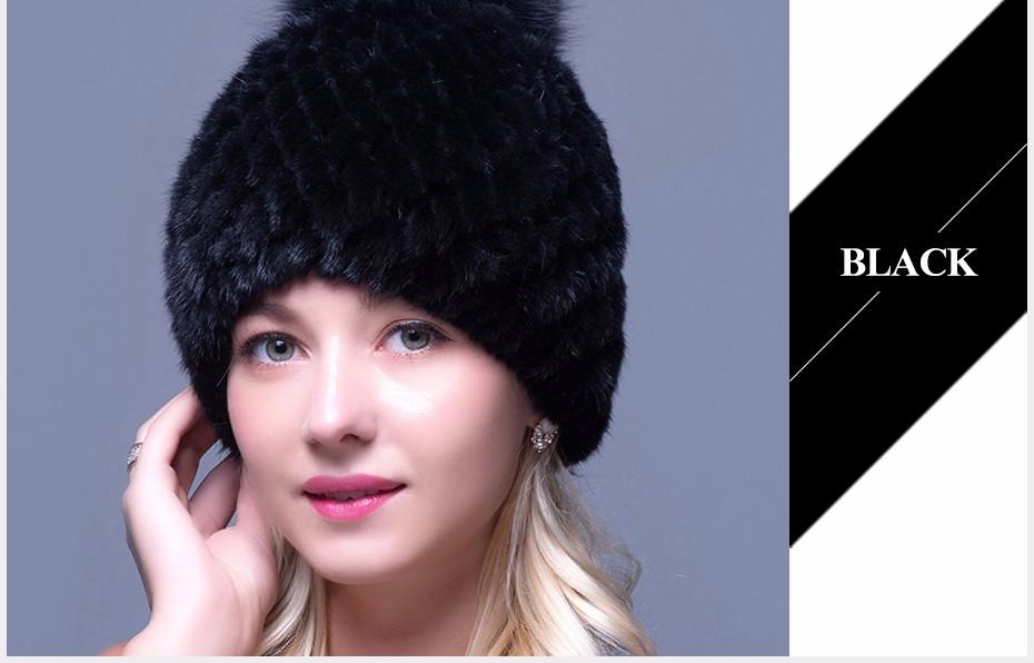 FUR-HAT_21