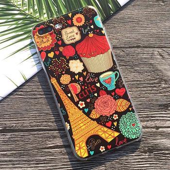 iPhone 8 Plus Case Bumper