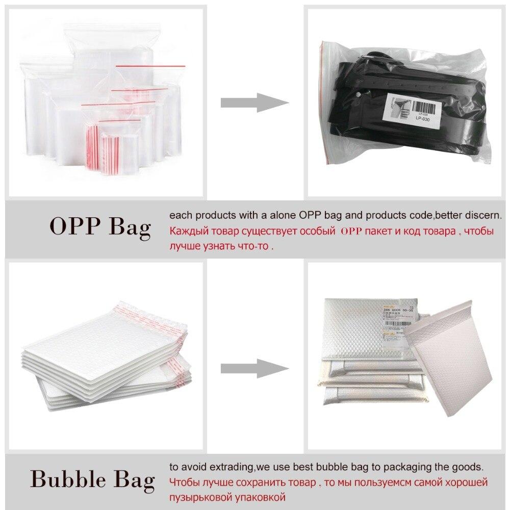 packaging(1)