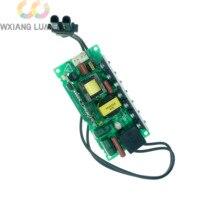 Sanyo NPB032A15-1 프로젝터 용 PLV-Z5 프로젝터 안정기 램프 전원 공급 장치 램프 드라이버