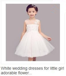 PRINCESS DRESS4
