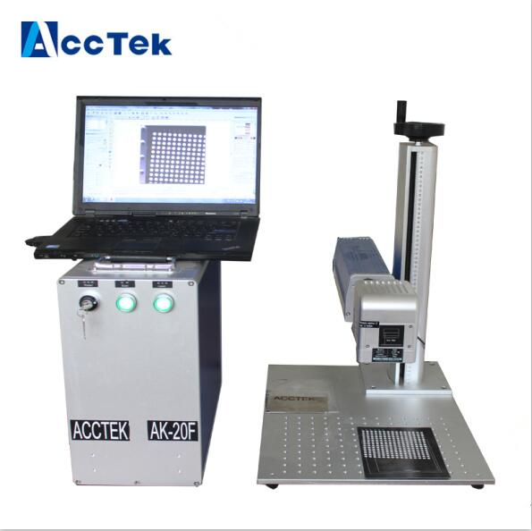 US $4900 0 |Fiber galvo head Laser Galvo CCD Camera scanner metal fiber  laser mark machine prices-in Wood Routers from Tools on Aliexpress com |