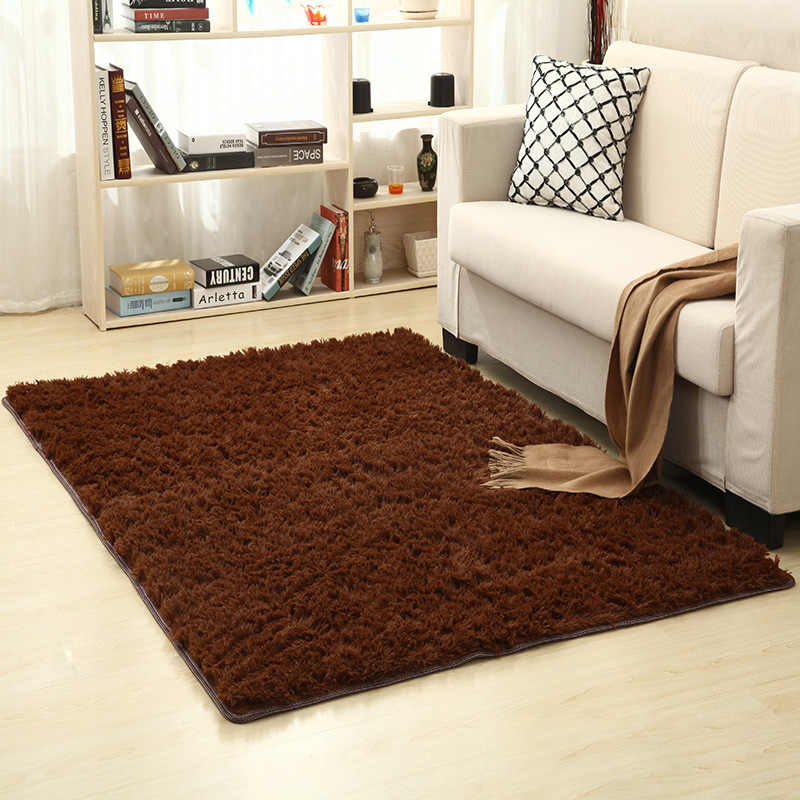 SKTEZO Best Selling Living Room Bedroom Carpet Rugs and Carpets for Home  Living Room Area Rug Unicorn Decoration Bedroom