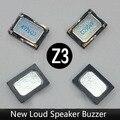 Anel parte substituição atacado Alto Falante Buzzer Altifalante Para Sony Xperia Z3 l55t d6653 d6633 Substituição de Peças de reparo