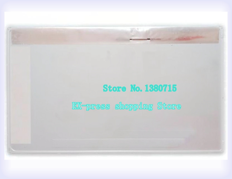 LCD FOR LTM230HT09 23 inch 1920 x1080 LCD TFT Display Screen
