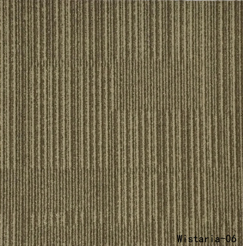 Modern Patterns SOHO Series Wistaria Office Carpet Tiles 50x50cm 100% Universal Nylon carpet tiles-in Carpet from Home & Garden on Aliexpress.com | Alibaba ...