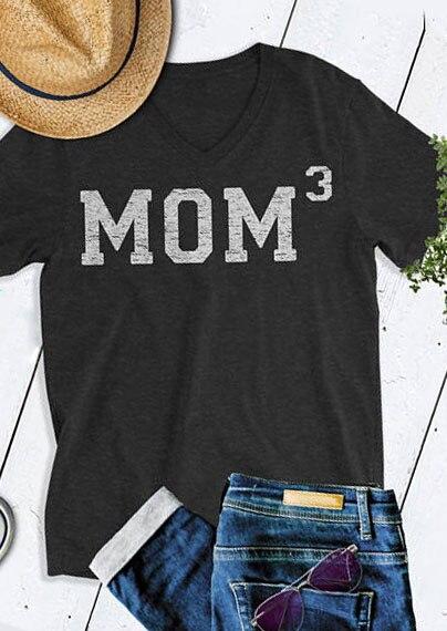 Mom T-Shirt 3