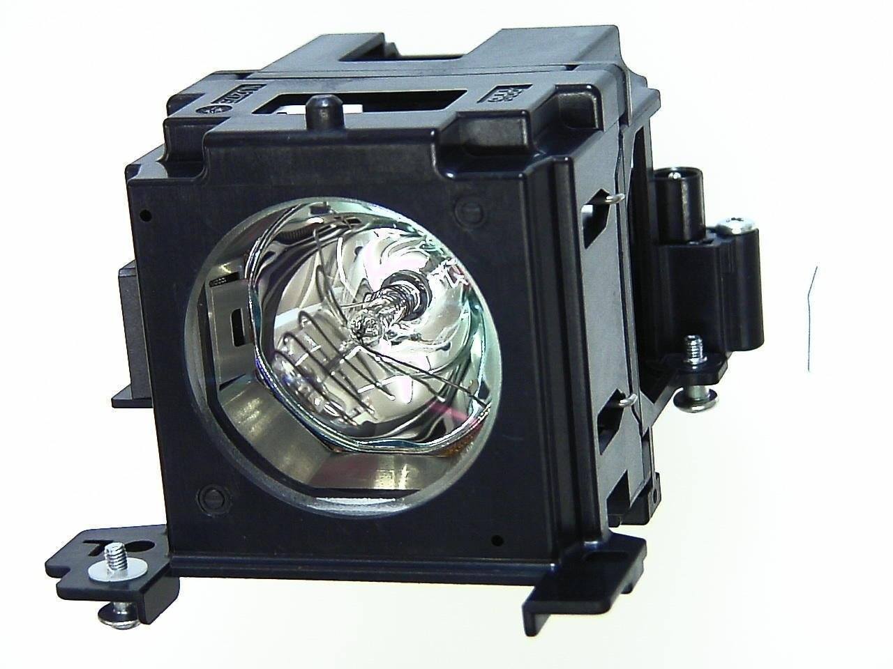 DT01281 DT-01281 for HITACHI CP-SX8350 CP-WUX8440 CP-WX8240 CP-X8150 Projector Lamp Bulb with housing амортизаторы кони 8240 1215 в москве