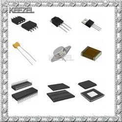 Rellena el pedido de la lista de materiales diferentes componentes electrónicos circuito integrado lista de compras IC
