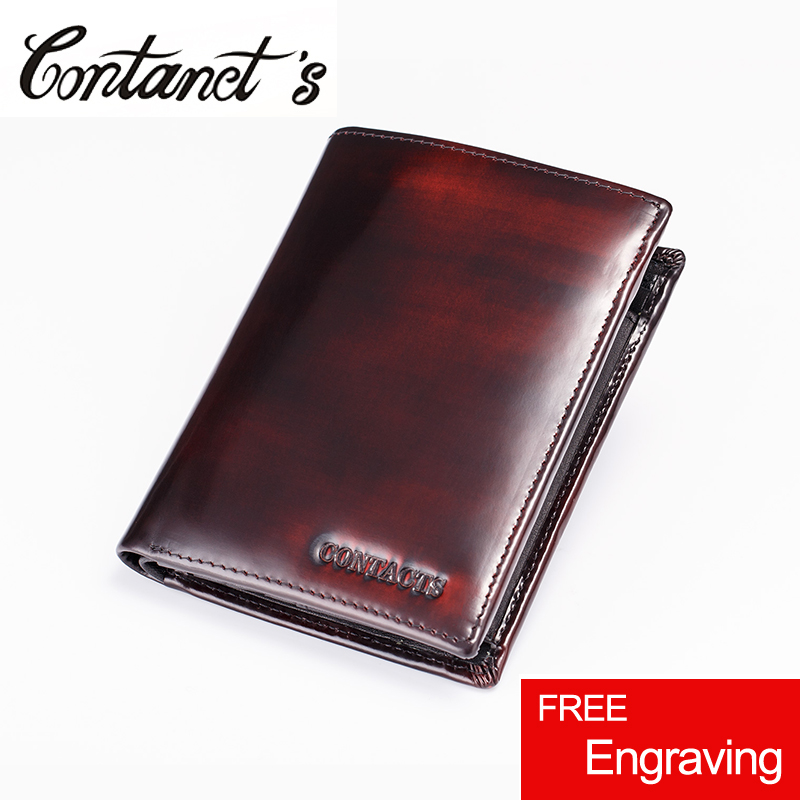 Genuine Leather Wallet Famous Brand Organizer Men Wallets Short Purse With Hasp Coin Pocket High Quality Male Card ID holder bogesi men s wallets famous brand pu leather wallets with wallet card holder thin slim pocket coin purse price in us dollars