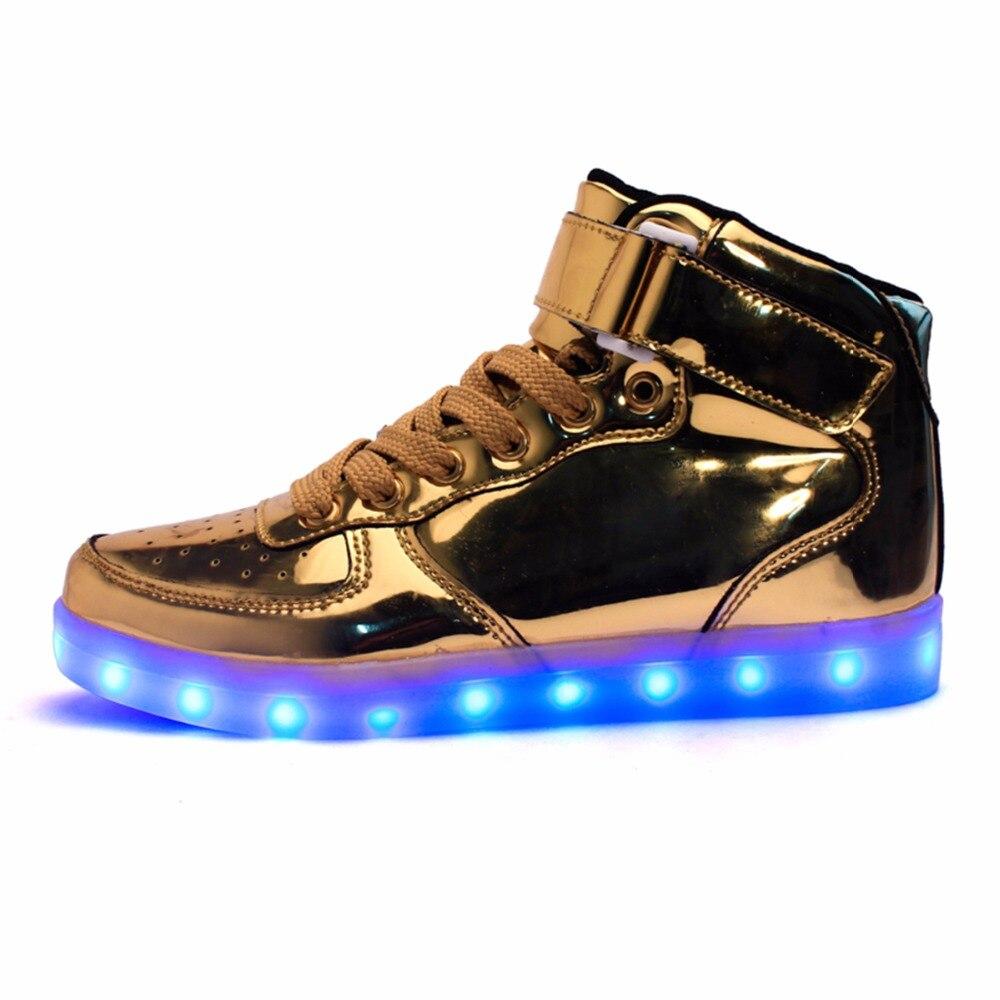 Chaussures D'or Pour Les Hommes pc4ybIn