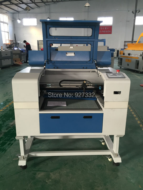 6040 factory price mini laser engraving machine/acrylic co2 engraver/esay laser enraving with CE best mini portable co2 laser engraving machine price for metal paper wood acrylic