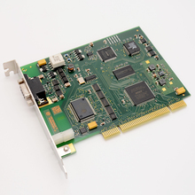 FOURSTAR Desktop computer DP communication card Compatible with Siemens CP5611 A2 (6GK1 561-1AA01) optical isolation цена